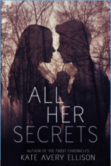all-her-secrets